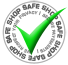 BatteryUpgrade.co.nz: Safe Shop - We respect your privacy - Secure Payments